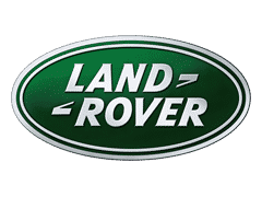 Scrap My Land Rover Price